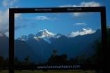 alpine;alps;altitude;Aoraki;Aoraki-Mount-Cook;Aoraki-Mt-Cook;Aoraki-Mt.-Cook;frame;framed;high-altitude;main-divide;mount;Mount-Cook;Mount-Tasman;mountain;mountain-peak;mountainous;mountains;mountainside;mt;Mt-Cook;Mt-Tasman;mt.;Mt.-Cook;Mt.-Tasman;N.Z.;New-Zealand;NZ;peak;peaks;range;ranges;S.I.;SI;snow;snow-capped;snow_capped;snowcapped;snowy;South-Is;South-Is.;South-Island;South-West-New-Zealand-World-Heritage-Area;southern-alps;Sth-Is;summit;summits;Te-Wahipounamu;West-Coast;Westland;Westland-National-Park;World-Heritage-Area