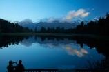 alp;alpine;alps;altitude;Aoraki;Aoraki-Mount-Cook;Aoraki-Mt-Cook;Aoraki-Mt.-Cook;calm;high-altitude;lake;Lake-Matheson;lakes;main-divide;mount;Mount-Cook;Mount-Tasman;mountain;mountain-peak;mountainous;mountains;mountainside;mt;Mt-Cook;Mt-Tasman;mt.;Mt.-Cook;Mt.-Tasman;N.Z.;New-Zealand;NZ;peak;peaks;people;person;placid;quiet;range;ranges;reflected;reflection;reflections;S.I.;serene;SI;smooth;snow;snow-capped;snow_capped;snowcapped;snowy;South-Is;South-Is.;South-Island;South-West-New-Zealand-World-Heritage-Area;southern-alps;Sth-Is;still;summit;summits;Te-Poutini-National-Park;Te-Wahipounamu;tourism;tourist;tourists;tranquil;travel;water;West-Coast;Westland;Westland-N.P.;Westland-National-Park;Westland-NP;World-Heritage-Area