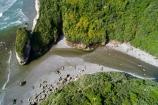10-Mile-Creek;aerial;Aerial-drone;Aerial-drones;aerial-image;aerial-images;aerial-photo;aerial-photograph;aerial-photographs;aerial-photography;aerial-photos;aerial-view;aerial-views;aerials;bend;bends;bluff;bluffs;cliff;cliffs;coast;coastal;coastline;coastlines;coasts;corner;corners;curve;Drone;Drones;N.Z.;New-Zealand;NZ;ocean;Quadcopter-aerial;Quadcopters-aerials;S.I.;sea;shore;shoreline;shorelines;shores;SI;South-Is;South-Island;steep;Sth-Is;Sth-Island;Tasman-Sea;Ten-Mile-Creek;transport;transportation;travel;traveling;travelling;trip;U.A.V.-aerial;UAV-aerials;Waianiwaniwa;water;West-Coast;Westland