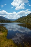 alpine-tarn;alpine-tarns;calm;Canterbury;Hurunui-District;lake;lakes;Lewis-Pass;N.Z.;New-Zealand;NZ;placid;quiet;reflected;reflection;reflections;S.I.;serene;SI;smooth;South-Is;South-Island;St-James-Walkway;Sth-Is;still;tarn;tarns;tranquil;water;West-Coast;Westland