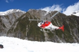 air-craft;aircraft;aircrafts;alp;alpine;alps;aviating;aviation;aviator;aviators;chopper;choppers;flight;flights;fly;flyer;flyers;flying;Franz-Josef-Glacier;glacial;glacier;glaciers;Helicopter;Helicopters;ice;ice-formation;ice-formations;icy;land;landing;main-divide;mount;mountain;mountainous;mountains;mountainside;mt;mt.;New-Zealand;outdoors;pilot;pilots;range;ranges;rotor;sky;South-Island;South-West-New-Zealand-World-He;southern-alps;Te-Poutini-National-Park;Te-Wahipounamu;tourism;tourist-flight;tourist-flights;West-Coast;westland;westland-national-park