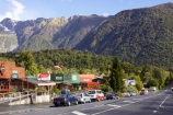 alp;alps;altitude;Fox-Glacier;high-altitude;main-divide;main-road;main-street;main-streets;mount;mountain;mountain-peak;mountainous;mountains;mountainside;mt;mt.;New-Zealand;peak;peaks;range;ranges;South-Island;southern-alps;state-highway-6;state-highway-six;street;streets;town;towns;township;townships;West-Coast;westland