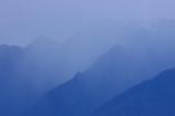 alp;alpine;alps;altitude;approaching-storm;black-cloud;black-clouds;cloud;cloud-burst;cloud-bursts;cloudburst;cloudbursts;clouds;cloudy;dark-cloud;dark-clouds;Fox-Glacier;gray-clouds;grey-clouds;high-altitude;main-divide;mount;mountain;mountain-peak;mountainous;mountains;mountainside;mt;mt.;New-Zealand;peak;peaks;rain;rain-cloud;rain-clouds;range;ranges;South-Island;southern-alps;storm;storm-cloud;storm-clouds;storms;stormy;thunder-storm;thunder-storms;thunderstorm;thunderstorms;West-Coast;westland