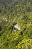 beautiful;beauty;bend;bends;bush;corner;corners;driving;endemic;forest;forests;green;highway;highways;Irimahuwhero-Viewpoint;native;native-bush;natives;natural;nature;New-Zealand;open-road;open-roads;Paparoa-National-Park;rain-forest;rain-forests;rain_forest;rain_forests;rainforest;rainforests;road;road-trip;roads;scene;scenic;South-Island;state-highway-6;state-highway-six;timber;transport;transportation;travel;traveling;travelling;tree;trees;trip;trunk;trunks;West-Coast;westland;wood;woods