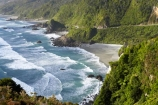bay;bays;beach;beaches;beautiful;beauty;bend;bends;bush;coast;coastal;coastline;corner;corners;driving;endemic;forest;forests;green;highway;highways;Irimahuwhero-Viewpoint;meybille-bay;native;native-bush;natives;natural;nature;new-zealand;ocean;open-road;open-roads;Paparoa-National-Park;rain-forest;rain-forests;rain_forest;rain_forests;rainforest;rainforests;road;road-trip;roads;sand;scene;scenic;sea;shore;shoreline;South-Island;state-highway-6;state-highway-six;surf;Tasman-sea;timber;transport;transportation;travel;traveling;travelling;tree;trees;trip;trunk;trunks;waves;West-Coast;westland;wood;woods