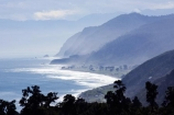 bay;bays;coast;coastal;coastline;Granity;Millerton;mist;New-Zealand;salt-mist;sea-spray;shore;shoreline;shorlines;south-island;View;West-Coast;westland