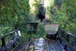 abandoned;Abandoned-Coal-Mine;coal-mine;coal-mines;coal-trolley;Coal-Trolleys;derelict;Granity;heritage;historic;historical;history;incline;Millerton;Millerton-Incline;mine;mines;New-Zealand;old;rail;rails;South-Island;trolley;trolleys;tunnel;tunnels;wagon;wagons;west-coast;westland
