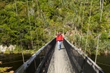 bridge;bridges;foot-bridge;foot-bridges;footbridge;footbridges;Great-Walk;Great-Walks;Heaphy-Track;hike;hiker;hikers;hiking;hiking-track;hiking-tracks;Kahurangi-National-Park;Karamea;Kohaihai-River;national-park;national-parks;New-Zealand;pedestrian-bridge;pedestrian-bridges;people;person;rivers;South-Island;suspension-bridge;suspension-bridges;swing-bridge;swing-bridges;tannin;tannin-stained;tannin-stained-river;tannin-stained-water;tannin_stained;tannin_stained-river;tannin_stained-water;track;tracks;walker;walkers;walking;walking-track;walking-tracks;West-Coast;Westland;wire-bridge;wire-bridges