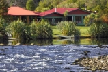 accommodation;Blue-River;eco-tourism;eco-tourist;eco-tourists;eco_tourism;eco_tourist;eco_tourists;ecotourism;ecotourist;ecotourists;flax;flaxes;heritage-area;holiday;holidaying;holidays;Lake-Moeraki-Wilderness-Lodge;lodge;lodges;luxury-lodge;luxury-lodges;Moeraki-River;N.Z.;New-Zealand;NZ;phormium;phormium-sp;river;rivers;S.I.;SI;South-Island;te-wahi-pounamu;te-wahipounamu;te-wahipounamu-south_west-new-zealand-world-heritage-area;tourism;travel;traveling;travelling;vacation;vacationing;vacations;West-Coast;Westland;Wilderness-Lodge-Lake-Moeraki;world-heirtage-site;world-heirtage-sites;world-heritage-area;world-heritage-areas
