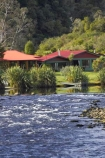 accommodation;Blue-River;eco-tourism;eco-tourist;eco-tourists;eco_tourism;eco_tourist;eco_tourists;ecotourism;ecotourist;ecotourists;heritage-area;holiday;holidaying;holidays;Lake-Moeraki-Wilderness-Lodge;lodge;lodges;luxury-lodge;luxury-lodges;Moeraki-River;N.Z.;New-Zealand;NZ;river;rivers;S.I.;SI;South-Island;te-wahi-pounamu;te-wahipounamu;te-wahipounamu-south_west-new-zealand-world-heritage-area;tourism;travel;traveling;travelling;vacation;vacationing;vacations;West-Coast;Westland;Wilderness-Lodge-Lake-Moeraki;world-heirtage-site;world-heirtage-sites;world-heritage-area;world-heritage-areas