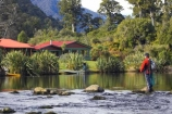 accommodation;Blue-River;eco-tourism;eco-tourist;eco-tourists;eco_tourism;eco_tourist;eco_tourists;ecotourism;ecotourist;ecotourists;flax;flaxes;heritage-area;holiday;holidaying;holidays;Lake-Moeraki-Wilderness-Lodge;lodge;lodges;luxury-lodge;luxury-lodges;Moeraki-River;N.Z.;New-Zealand;NZ;phormium;phormium-sp;river;rivers;S.I.;SI;South-Island;te-wahi-pounamu;te-wahipounamu;te-wahipounamu-south_west-new-zealand-world-heritage-area;tourism;travel;traveling;travelling;vacation;vacationing;vacations;West-Coast;Westland;Wilderness-Lodge-Lake-Moeraki;world-heirtage-site;world-heirtage-sites;world-heritage-area;world-heritage-areas
