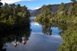 adventure;adventure-tourism;beautiful;beauty;Beech-Forest;Blue-River;boat;boats;bush;calm;canoe;canoeing;canoes;eco-tourism;eco-tourist;eco-tourists;eco_tourism;eco_tourist;eco_tourists;ecotourism;ecotourist;ecotourists;endemic;forest;forests;green;kayak;kayaker;kayakers;kayaking;kayaks;lake;Lake-Moeraki;lakes;Moeraki-River;n.z.;native;native-bush;natives;natural;nature;new-zealand;Nothofagus;nz;paddle;paddler;paddlers;paddling;placid;quiet;rain-forest;rain-forests;rain_forest;rain_forests;rainforest;rainforests;reflection;reflections;river;rivers;S.I.;S.I.rs;scene;scenic;sea-kayak;sea-kayaker;sea-kayakers;sea-kayaking;sea-kayaks;serene;SI;smooth;South-Island;southern-beeches;still;timber;tranquil;tree;trees;water;west-coast;westland;wood;woods