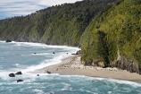 aerial;aerial-photo;aerial-photography;aerial-photos;aerial-view;aerial-views;aerials;Arctocephalus-forsteri;Arnott-Point;Arnott-Point-Seal-Colony;beach;beaches;beautiful;beauty;Beech-Forest;bush;coast;coastal;coastline;coastlines;coasts;eco-tourism;eco-tourist;eco-tourists;eco_tourism;eco_tourist;eco_tourists;ecotourism;ecotourist;ecotourists;endemic;forest;forests;Fur-Seal;Fur-Seals;green;heritage-area;Knights-Point;Knights-Point;N.Z.;native;native-bush;natives;natural;nature;New-Zealand;New-Zealand-Fur-Seal;New-Zealand-Fur-Seals;Nothofagus;NZ;ocean;oceans;rain-forest;rain-forests;rain_forest;rain_forests;rainforest;rainforests;S.I.;sand;sandy;scene;scenic;sea;seal;seals;seas;shore;shoreline;shorelines;shores;SI;South-Island;southern-beeches;surf;te-wahi-pounamu;te-wahipounamu;te-wahipounamu-south_west-new-zealand-world-heritage-area;timber;tree;trees;wave;waves;West-Coast;Westland;wood;woods;world-heirtage-site;world-heirtage-sites;world-heritage-area;world-heritage-areas