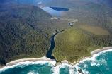 aerial;aerial-photo;aerial-photography;aerial-photos;aerial-view;aerial-views;aerials;beautiful;beauty;Beech-Forest;Blue-River;bush;coast;coastal;coastline;coastlines;coasts;endemic;forest;forests;green;heritage-area;lake;Lake-Moeraki;Lake-Moeraki-Wilderness-Lodge;lakes;Moeraki-River;N.Z.;native;native-bush;natives;natural;nature;New-Zealand;Nothofagus;NZ;ocean;rain-forest;rain-forests;rain_forest;rain_forests;rainforest;rainforests;river;rivers;S.I.;scene;scenic;sea;shore;shoreline;shorelines;shores;SI;South-Island;southern-beeches;te-wahi-pounamu;te-wahipounamu;te-wahipounamu-south_west-new-zealand-world-heritage-area;timber;tree;trees;water;West-Coast;Westland;Wilderness-Lodge-Lake-Moeraki;wood;woods;world-heirtage-site;world-heirtage-sites;world-heritage-area;world-heritage-areas
