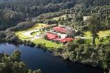 aerial;aerial-photo;aerial-photography;aerial-photos;aerial-view;aerial-views;aerials;Blue-River;eco-tourism;eco-tourist;eco-tourists;eco_tourism;eco_tourist;eco_tourists;ecotourism;ecotourist;ecotourists;heritage-area;Lake-Moeraki-Wilderness-Lodge;Moeraki-River;N.Z.;New-Zealand;NZ;river;rivers;S.I.;SI;South-Island;te-wahi-pounamu;te-wahipounamu;te-wahipounamu-south_west-new-zealand-world-heritage-area;West-Coast;Westland;Wilderness-Lodge-Lake-Moeraki;world-heirtage-site;world-heirtage-sites;world-heritage-area;world-heritage-areas