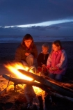 Beach;beaches;burn;burning;burns;camp;camp-fire;camp-fires;camp_fire;camp_fires;campfire;campfires;camping;child-children;cook;cooking;daughter;daughters;drift-wood;drift_wood;driftwood;dusk;families;family;female;fire;fires;flame;flames;heat;Hokitika;holiday;hot;little-boy;little-boys;little-girl;little-girls;marshmellow;marshmellows;mother;mothers;N.Z.;New-Zealand;night;night-time;night_time;NZ;on-fire;people;person;S.I.;SI;small-boy;small-girl;son-sons;South-Is.;South-Island;Toasting-Marshmellows;tourism;tourist;tourists;travel;travellers;travelling;twilight;vacation;warmth;Wesl-Coast;Westland