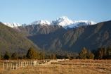 agricultural;agriculture;alp;alpine;alps;altitude;country;countryside;farm;farming;farmland;farms;fence;fence-line;fence-lines;fence_line;fence_lines;fenceline;fencelines;fences;field;fields;high-altitude;Lyttle-Peak;main-divide;meadow;meadows;mount;mountain;mountain-peak;mountainous;mountains;mountainside;mt;mt.;N.Z.;New-Zealand;NZ;paddock;paddocks;pasture;pastures;peak;peaks;range;ranges;rural;S.I.;SI;snow;snow-capped;snow_capped;snowcapped;snowy;South-Is.;South-Island;southern-alps;summit;summits;West-Coast;Westland