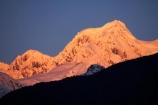 alp;alpenglow;alpine;alps;altitude;high-altitude;main-divide;mount;Mount-Tasman;mountain;mountain-peak;mountainous;mountains;mountainside;mt;Mt-Tasman;mt.;Mt.-Tasman;N.Z.;New-Zealand;NZ;peak;peaks;range;ranges;S.I.;SI;snow;snow-capped;snow_capped;snowcapped;snowy;South-Is.;South-Island;southern-alps;summit;summits;West-Coast;Westland