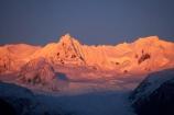 alp;alpenglow;alpine;alps;altitude;Douglas-Peak;Fox-Glacier;glacial;glacier;glaciers;high-altitude;last-light;late-light;main-divide;mount;mountain;mountain-peak;mountainous;mountains;mountainside;mt;mt.;N.Z.;neve;New-Zealand;NZ;peak;peaks;range;ranges;S.I.;SI;snow;snow-capped;snow_capped;snowcapped;snowy;South-Is.;South-Island;southern-alps;summit;summits;West-Coast;Westland