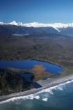 above;aerial;aerial-photo;aerial-photograph;aerial-photographs;aerial-photography;aerial-photos;aerial-view;aerial-views;aerials;alp;alpine;alps;coast;coastal;coastline;coastlines;coasts;estuaries;estuary;Franz-Josef-Glacier;glacial;glacier;glaciers;inlet;inlets;lagoon;lagoons;lake;lakes;Main-Divide;mount;Mount-Elie-de-Beaumont;mountain;mountains;mt;Mt-Elie-de-Beaumont;mt.;Mt.-Elie-de-Beaumont;N.Z.;New-Zealand;NZ;ocean;range;ranges;river;rivers;S.I.;Sea;shore;shoreline;shorelines;shores;SI;South-Is.;South-Island;South-West-New-Zealand-World-Heritage-Area;Southern-Alps;Tasman-Sea;Te-Poutini-National-Park;Te-Wahipounamu;Three-Mile-Beach;Three-Mile-Lagoon;tidal;tide;water;West-Coast;Westland;westland-national-park;wetland;wetlands;World-Heritage-Area