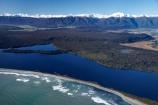 aerial;aerial-photo;aerial-photograph;aerial-photographs;aerial-photography;aerial-photos;aerial-view;aerial-views;aerials;beach;beaches;coast;coastal;coastline;coastlines;coasts;estuaries;estuary;inlet;inlets;lagoon;lagoons;Mermaid-Peninsula;N.Z.;New-Zealand;NZ;ocean;S.I.;Saltwater-Lagoon;sand-spit;sea;shore;shoreline;shorelines;shores;SI;South-Is.;South-Island;Tasman-Sea;tidal;tide;water;wave;waves;West-Coast;Westland