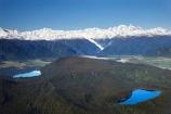 aerial;aerial-photo;aerial-photograph;aerial-photographs;aerial-photography;aerial-photos;aerial-view;aerial-views;aerials;alp;alpine;Alpine-Lake;alps;altitude;Aoraki-Mt-Cook;beautiful;beauty;beech-gap;bush;bush-line;bush-lines;bush_line;bush_lines;bushline;bushlines;cold;endemic;forest;forests;Franz-Josef-Glacier;glacial;glacier;glaciers;green;high-altitude;lake;Lake-Mapourika;lakes;main-divide;mount;Mount-Cook;Mount-Tasman;mountain;mountain-peak;mountainous;mountains;mountainside;mt;Mt-Cook;Mt-Tasman;mt.;Mt.-Cook;Mt.-Tasman;N.Z.;native;native-bush;natives;natural;nature;New-Zealand;NZ;peak;peaks;rain-forest;rain-forests;rain_forest;rain_forests;rainforest;rainforests;range;ranges;S.I.;scene;scenic;SI;snow;snow-capped;snow-line;snow-lines;snow_capped;snow_line;snow_lines;snowcapped;snowline;snowlines;snowy;South-Is.;South-Island;South-West-New-Zealand-World-Heritage-Area;southern-alps;summit;summits;Te-Poutini-National-Park;Te-Wahipounamu;timber;tree;tree-line;tree-lines;tree-trunk;tree-trunks;tree_line;tree_lines;treeline;treelines;trees;trunk;trunks;water;West-Coast;Westland;westland-national-park;winter;wood;woods;World-Heritage-Area