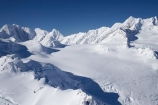above;aerial;aerial-photo;aerial-photograph;aerial-photographs;aerial-photography;aerial-photos;aerial-view;aerial-views;aerials;alp;alpine;alps;backcountry;cold;Frans-Josef-Glacier-neve;Frans-Josef-neve;Franz-Josef-Glacier;Geikie-Snow-Field;Geikie-Snowfield;glacial;glacier;glaciers;high-altitude;highcountry;ice;icy;Mackay-Rocks;main-divide;Minarets;mount;Mount-Elie-de-Beaumont;mountain;mountainous;mountains;mountainside;mt;Mt-Elie-de-Beaumont;mt.;Mt.-Elie-de-Beaumont;N.Z.;neve;New-Zealand;Newton-Rocks;NZ;outdoors;range;ranges;S.I.;SI;snow;snowy;South-Is.;South-Island;South-West-New-Zealand-World-Heritage-Area;southern-alps;Te-Poutini-National-Park;Te-Wahipounamu;West-Coast;Westland;westland-national-park;White;winter;World-Heritage-Area