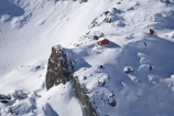 above;aerial;aerial-photo;aerial-photograph;aerial-photographs;aerial-photography;aerial-photos;aerial-view;aerial-views;aerials;Almer-Hut;alp;alpine;alps;back-country-hut;backcountry;backcountry-hut;backcountry-huts;climbers-hut;climbers-huts;cold;danger;DOC-hut;DOC-huts;Franz-Josef-Glacier;glacial;glacier;glaciers;high-altitude;high-country-hut;highcountry;highcountry-hut;highcountry-huts;hikers-hut;hikers-huts;huits;hut;ice;icy;main-divide;mount;mountain;mountain-hut;mountain-huts;mountaineers-hut;mountaineers-huts;mountainous;mountains;mountainside;mt;mt.;N.Z.;New-Zealand;NZ;outdoors;range;ranges;S.I.;SI;snow;snowy;South-Is.;South-Island;South-West-New-Zealand-World-Heritage-Area;southern-alps;Te-Poutini-National-Park;Te-Wahipounamu;trampers-hut;trampers-huts;West-Coast;Westland;westland-national-park;White;winter;World-Heritage-Area