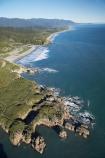 aerial;aerial-photo;aerial-photograph;aerial-photographs;aerial-photography;aerial-photos;aerial-view;aerial-views;aerials;coast;coastal;coastline;coastlines;coasts;Dolomite-Point;eroded;form;formation;formations;geological;geological-formation;geology;headland;headlands;N.Z.;national-park;national-parks;natural;New-Zealand;NZ;ocean;Pancake-Rocks;Paparoa-National-Park;point;points;promontories;promontory;Punakaiki;rock;rock-formation;rock-formations;rocks;S.I.;sea;sedementary;shore;shoreline;shorelines;shores;SI;South-Island;Tasman-Sea;tourism;walking-track;walking-tracks;water;West-Coast;Westland