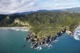 aerial;aerial-photo;aerial-photograph;aerial-photographs;aerial-photography;aerial-photos;aerial-view;aerial-views;aerials;coast;coastal;coastline;coastlines;coasts;Dolomite-Point;eroded;form;formation;formations;geological;geological-formation;geology;headland;headlands;N.Z.;national-park;national-parks;natural;New-Zealand;NZ;ocean;Pancake-Rocks;Paparoa-National-Park;point;points;promontories;promontory;Punakaiki;rock;rock-formation;rock-formations;rocks;S.I.;sea;sedementary;shore;shoreline;shorelines;shores;SI;South-Island;Tasman-Sea;tourism;water;West-Coast;Westland