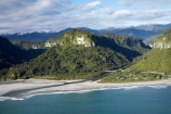 aerial;aerial-photo;aerial-photograph;aerial-photographs;aerial-photography;aerial-photos;aerial-view;aerial-views;aerials;beach;beaches;coast;coastal;coastline;coastlines;coasts;N.Z.;national-park;national-parks;New-Zealand;NZ;ocean;oceans;Paparoa-National-Park;Pororari-River;Pororari-River-Gorge;Punakaiki;Punakaiki-Beach-Camp;Punakaiki-Camp-Ground;Punakaiki-Camp-Grounds;Punakaiki-Campground;Punakaiki-Campgrounds;Punakaiki-Camping-Ground;Punakaiki-Camping-Grounds;Punakaiki-Holiday-Park;S.I.;sand;sandy;sea;seas;shore;shoreline;shorelines;shores;SI;South-Island;State-Highway-6;State-Highway-Six;surf;Tasman-Sea;water;wave;waves;West-Coast;Westland