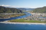 aerial;aerial-photo;aerial-photograph;aerial-photographs;aerial-photography;aerial-photos;aerial-view;aerial-views;aerials;beach;beaches;Blaketown;coast;coastal;coastline;coastlines;coasts;Cobden;Cobden-Hill;Cobden-Island;Grey-River;Greymouth;Mawheranui;N.Z.;New-Zealand;NZ;ocean;oceans;Peter-Ridge;Rapahoe-Range;river;rivers;S.I.;sand;sandy;sea;seas;shore;shoreline;shorelines;shores;SI;South-Island;surf;Tasman-Sea;Twelve-Apostles-Range;water;wave;waves;West-Coast;Westland