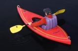 adventure;adventure-tourism;Blue-River;boat;boats;calm;canoe;canoeing;canoes;kayak;kayaker;kayakers;kayaking;kayaks;lake;Lake-Moeraki;lakes;Moeraki-River;N.Z.;New-Zealand;NZ;paddle;paddler;paddlers;paddling;placid;quitet;red;reflction;reflections;river;rivers;S.I.;sea-kayak;sea-kayaker;sea-kayakers;sea-kayaking;sea-kayaks;serene;SI;smoot;South-Island;still;tranquil;water;West-Coast;Westland