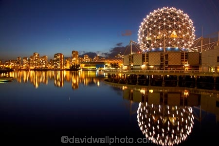 5347;architectural;architecture;B.C.;ball;balls;BC;british;British-Columbia;building;buildings;c.b.d.;calm;canada;Canadian;CBD;central-business-district;cities;city;cityscape;cityscapes;columbia;creek;dark;dome;domes;dusk;evening;false;False-Creek;flood-lighting;flood-lights;Flood-lit;floodlighting;flood_lighting;floodlights;flood_lights;floodlit;flood_lit;globe;Globes;high-rise;high-rises;highrise;high_rise;highrises;high_rises;la-Colombie_Britannique;light;lights;multistorey;multi_storey;multistoried;multi_storied;night;night-time;night_time;North-America;office;office-block;office-blocks;offices;placid;Quiet;reflected;reflection;reflections;Science;Science-Alive;Science-Attraction;science-centre;science-world;Science-World-at-Telus-World-of;serene;sky-scraper;sky-scrapers;skyscraper;sky_scraper;skyscrapers;sky_scrapers;smooth;Sphere;Spheres;still;Telus-World-of-Science;tower-block;tower-blocks;tranquil;twilight;vancouver;Vancouver-science-centre;Vancouver-science-world;water;world;World-of-Science