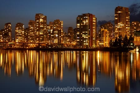 architectural;architecture;B.C.;BC;British-Columbia;building;buildings;c.b.d.;calm;Canada;Canadian;cbd;central-business-district;cities;city;cityscape;cityscapes;dark;dusk;evening;False-Creek;high-rise;high-rises;high_rise;high_rises;highrise;highrises;la-Colombie_Britannique;light;lights;multi_storey;multi_storied;multistorey;multistoried;night;night-time;night_time;North-America;office;office-block;office-blocks;offices;placid;quiet;reflection;reflections;serene;sky-scraper;sky-scrapers;sky_scraper;sky_scrapers;skyscraper;skyscrapers;smooth;still;tower-block;tower-blocks;tranquil;twilight;Vancouver;water