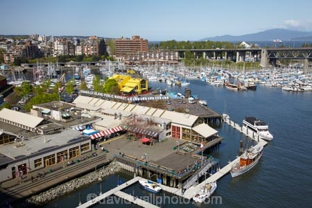 British-Columbia;Canada;Canadian;dock;docks;False-Creek;Granville-Is;Granville-Island;Granville-Island-Market;Granville-Island-Public-Dock;Granville-Island-Public-Market;Granville-Market;jetties;jetty;Kitsilano;market;markets;North-America;pier;piers;public-market;public-markets;quay;quays;Vancouver;Vancouver-market;Vancouver-markets;waterside;wharf;wharfes;wharves