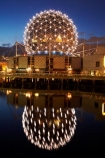 5334;architectural;architecture;B.C.;ball;balls;BC;british;British-Columbia;building;buildings;calm;canada;Canadian;columbia;creek;dark;dome;domes;dusk;evening;false;False-Creek;flood-lighting;flood-lights;Flood-lit;floodlighting;flood_lighting;floodlights;flood_lights;floodlit;flood_lit;globe;Globes;la-Colombie_Britannique;light;lights;night;night-time;night_time;North-America;placid;Quiet;reflected;reflection;reflections;Science;Science-Alive;Science-Attraction;science-centre;science-world;Science-World-at-Telus-World-of;serene;smooth;Sphere;Spheres;still;Telus-World-of-Science;tranquil;twilight;vancouver;Vancouver-science-centre;Vancouver-science-world;water;world;World-of-Science