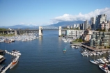 bridge;bridges;British-Columbia;building;buildings;Burrard-Bridge;Burrard-St-Bridge;Burrard-Street-Bridge;c.b.d.;Canada;Canadian;cbd;central-business-district;cities;city;cityscape;cityscapes;Downtown-Vancourver;False-Creek;high-rise;high-rises;high_rise;high_rises;highrise;highrises;multi_storey;multi_storied;multistorey;multistoried;North-America;office;office-block;office-blocks;offices;road-bridge;road-bridges;sky-scraper;sky-scrapers;sky_scraper;sky_scrapers;skyscraper;skyscrapers;tower-block;tower-blocks;traffic-bridge;traffic-bridges;Vancouver