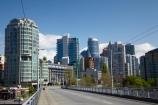 bridge;bridges;British-Columbia;building;buildings;c.b.d.;Canada;Canadian;cbd;central-business-district;cities;city;cityscape;cityscapes;Downtown-Vancourver;Downtown-Vancouver;Granville-Bridge;Granville-St-Bridge;Granville-Street-Bridge;high-rise;high-rises;high_rise;high_rises;highrise;highrises;multi_storey;multi_storied;multistorey;multistoried;North-America;office;office-block;office-blocks;offices;Offramp;offramps;road-bridge;road-bridges;sky-scraper;sky-scrapers;sky_scraper;sky_scrapers;skyscraper;skyscrapers;tower-block;tower-blocks;traffic-bridge;traffic-bridges;Vancouver