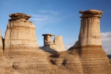 AB;Alberta;badland;badlands;Canada;Canadian;Canadian-Badlands;clay;column;columns;Drumheller;earth-pyramid;earth-pyramids;eroded;erosion;fairy-chimney;fairy-chimneys;formation;formations;geology;hoodoo;Hoodoos;layer;layers;North-America;pillar;pillars;pinnacle;pinnacles;Red-Deer-River-Valley;tent-rock;tent-rocks;weathered;weathering;Western-Canada;Willow-Creek-Coulee;Willow-Creek-Hoodoos