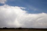 AB;Alberta;black-cloud;black-clouds;black-sky;Canada;Canadian;cloud;cloudy;dark-cloud;dark-clouds;dark-sky;gray-cloud;gray-clouds;gray-sky;grey-cloud;grey-clouds;grey-sky;North-America;prairie;prairies;rain-cloud;rain-clouds;storm;storm-clouds;storms;stormy;Western-Canada
