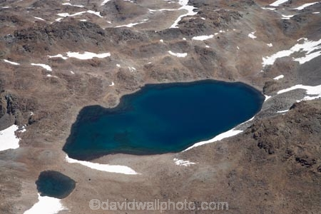 aerial;aerial-photo;aerial-photograph;aerial-photographs;aerial-photography;aerial-photos;aerial-view;aerial-views;aerials;alp;alpine;alps;altitude;Andean-cordillera;Andes;Andes-Mountain-Range;Andes-Mountains;Andes-Range;Chile;high-altitude;lago;laguna;lake;lakes;mount;mountain;mountain-peak;mountainous;mountains;mountainside;mt;mt.;peak;peaks;range;ranges;snow;snow-capped;snow_capped;snowcapped;snowy;South-America;Sth-America