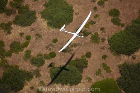 3rd-Fai-World-Sailplane-Grand-Prix-Final;aerial;aerial-photo;aerial-photograph;aerial-photographs;aerial-photography;aerial-photos;aerial-view;aerial-views;aerials;Andean-cordillera;Andes;Andes-Mountain-Range;Andes-Mountains;aviate;aviation;aviator;aviators;Chile;F.A.I.;Fai-World-Sailplane-Grand-Prix;flies;fly;flying;glide;glider;glider-pilot;glider-pilots;gliders;glides;gliding;Gliding-Grand-Prix;mountain;mountains;sail-plane;sail-planes;sail-planing;sail_plane;sail_planes;sail_planing;sailplane;sailplanes;sailplaning;shadow;shadows;soar;soaring;South-America;Sth-America;Tilo-Holighaus;wing;wings;World-Gliding-Grand-Prix