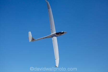 3rd-Fai-World-Sailplane-Grand-Prix-Final;aviate;aviation;aviator;aviators;Chile;F.A.I.;Fai-World-Sailplane-Grand-Prix;flies;fly;flying;glide;glider;gliders;glides;gliding;Gliding-Grand-Prix;sail-plane;sail-planes;sail-planing;sail_plane;sail_planes;sail_planing;sailplane;sailplanes;sailplaning;soar;soaring;South-America;Sth-America;Tilo-Holighaus;wing;wings;World-Gliding-Grand-Prix