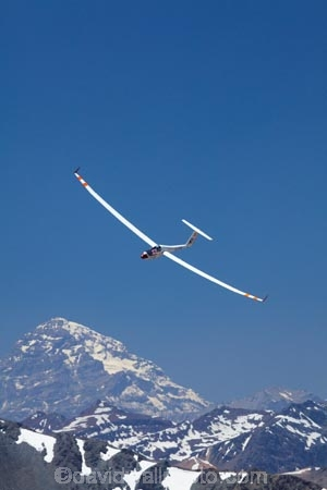 3rd-Fai-World-Sailplane-Grand-Prix-Final;Aconcagua;Agentina;alpine;Andean-cordillera;Andes;Andes-Mountain-Range;Andes-Mountains;aviate;aviation;aviator;aviators;Cerro-Aconcagua;Chile;Eduard-Supersperger;F.A.I.;Fai-World-Sailplane-Grand-Prix;flies;fly;flying;glide;glider;glider-pilot;glider-pilots;gliders;glides;gliding;Gliding-Grand-Prix;Global-Footprint-Network;high-altitude;Mount-Aconcagua;mountain;mountainous;mountains;Mt-Aconcagua;Mt.-Aconcagua;sail-plane;sail-planes;sail-planing;sail_plane;sail_planes;sail_planing;sailplane;sailplanes;sailplaning;snow;snowy;soar;soaring;South-America;Sth-America;wing;wings;World-Gliding-Grand-Prix