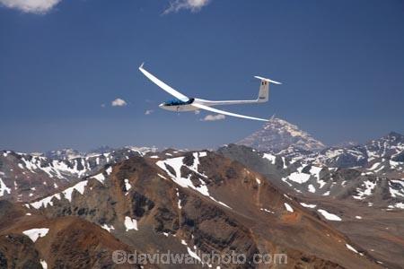 3rd-Fai-World-Sailplane-Grand-Prix-Final;Aconcagua;aerial;aerial-photo;aerial-photograph;aerial-photographs;aerial-photography;aerial-photos;aerial-view;aerial-views;aerials;Agentina;alp;alpine;alps;altitude;Andean-cordillera;Andes;Andes-Mountain-Range;Andes-Mountains;Andes-Range;aviate;aviation;aviator;aviators;Cerro-Aconcagua;Chile;F.A.I.;Fai-World-Sailplane-Grand-Prix;flies;fly;flying;glide;glider;glider-pilot;glider-pilots;gliders;glides;gliding;Gliding-Grand-Prix;Global-Footprint-Network;high-altitude;mount;Mount-Aconcagua;mountain;mountain-peak;mountainous;mountains;mountainside;mt;Mt-Aconcagua;mt.;Mt.-Aconcagua;peak;peaks;range;ranges;sail-plane;sail-planes;sail-planing;sail_plane;sail_planes;sail_planing;sailplane;sailplanes;sailplaning;snow;snow-capped;snow_capped;snowcapped;snowy;soar;soaring;South-America;Sth-America;Thomas-Goster;wing;wings;World-Gliding-Grand-Prix