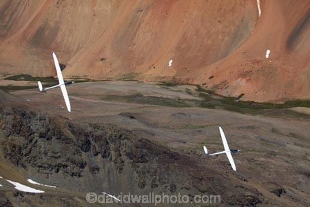 3rd-Fai-World-Sailplane-Grand-Prix-Final;aerial;aerial-photo;aerial-photograph;aerial-photographs;aerial-photography;aerial-photos;aerial-view;aerial-views;aerials;alpine;Andean-cordillera;Andes;Andes-Mountain-Range;Andes-Mountains;aviate;aviation;aviator;aviators;Chile;F.A.I.;Fai-World-Sailplane-Grand-Prix;flies;fly;flying;glide;glider;glider-pilot;glider-pilots;gliders;glides;gliding;Gliding-Grand-Prix;high-altitude;mountain;mountain-flying;mountain-gliding;mountainous;mountains;red-earth;Rene-Vidal;sail-plane;sail-planes;sail-planing;sail_plane;sail_planes;sail_planing;sailplane;sailplanes;sailplaning;soar;soaring;South-America;Sth-America;Uli-Schwenk;wing;wings;World-Gliding-Grand-Prix