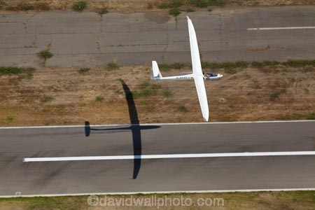 3rd-Fai-World-Sailplane-Grand-Prix-Final;aerial;aerial-photo;aerial-photograph;aerial-photographs;aerial-photography;aerial-photos;aerial-view;aerial-views;aerials;airfield;airfields;airport;airports;aviate;aviation;aviator;aviators;centerline;centreline;Chile;Club-de-Planeadores-de-Santiago;F.A.I.;Fai-World-Sailplane-Grand-Prix;flies;fly;flying;glide;glider;glider-pilot;glider-pilots;gliders;glides;gliding;Gliding-Grand-Prix;landing;Mario-Kiessling-Germany;Municipal-de-las-Condes;Municipal-de-Vitacura;Navicam;runway;runways;sail-plane;sail-planes;sail-planing;sail_plane;sail_planes;sail_planing;sailplane;sailplanes;sailplaning;Santiago;SCLC;shadow;shadows;soar;soaring;South-America;Sth-America;Vitacura-Airfield;Vitacura-Airport;wing;wings;World-Gliding-Grand-Prix