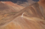aerial;aerial-photo;aerial-photograph;aerial-photographs;aerial-photography;aerial-photos;aerial-view;aerial-views;aerials;Andean-cordillera;Andes;Andes-Mountain-Range;Andes-Mountains;Andes-Range;Chile;geology;mineral;minerals;red-hill;red-hills;red-mountain;red-mountains;South-America;Sth-America