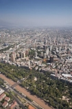 aerial;aerial-photo;aerial-photograph;aerial-photographs;aerial-photography;aerial-photos;aerial-view;aerial-views;aerials;apartment;apartment-blocks;apartments;c.b.d.;capital-cities;capital-city;Capital-of-Chile;CBD;central-business-district;Chile;cities;city;cityscape;cityscapes;Mapocho-River;Parque-Forestal;Rio-Mapocho;river;rivers;Santiago;South-America;Sth-America